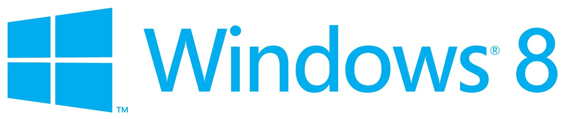 New Windows 8 Logo Is Pure Genius
